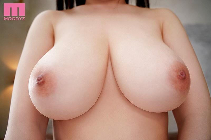 koumeena_ero_gazou000 小梅えな(Jcup)  色白 白肌 桃色 ピンク 乳首 乳輪 おすすめ AV女優 人気 ランキング 2020