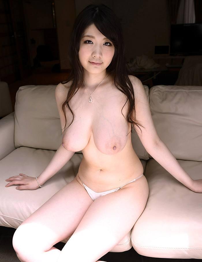 tachikawarie_ero_gazou21 立川理恵(Hcup)  色白 白肌 桃色 ピンク 乳首 乳輪 おすすめ AV女優 人気 ランキング 2020
