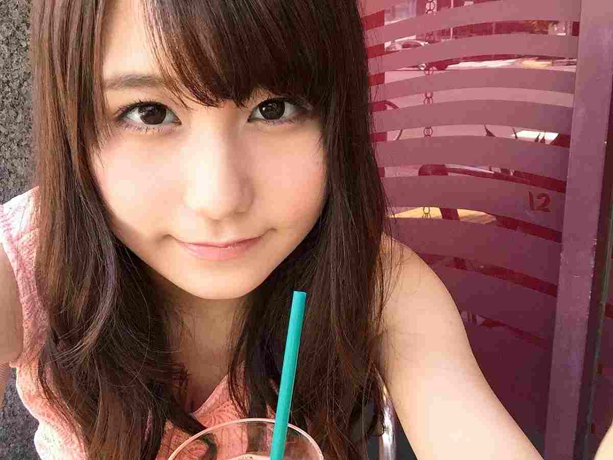kunimimisuzu_ero_gazou007 国見みすず(Hカップ)  色白 白肌 桃色 ピンク 乳首 乳輪 おすすめ AV女優 人気 ランキング 2020
