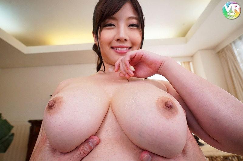 nakamuratomoe_ero_gazou008 中村知恵(Hカップ)  色白 白肌 桃色 ピンク 乳首 乳輪 おすすめ AV女優 人気 ランキング 2020