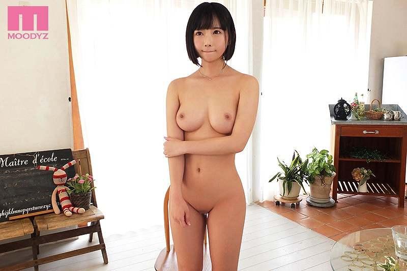 shirasakayui000 白坂有以(Eカップ)  色白 白肌 桃色 ピンク 乳首 乳輪 おすすめ AV女優 人気 ランキング 2020