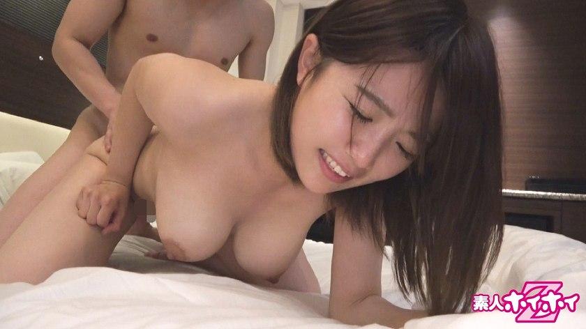 irojiro-pinkchikubi-s1006 【本日更新】2020年最新色白ピンク乳首AVおすすめ【素人モノ】  色白 白肌 桃色 ピンク 乳首 乳輪 おすすめ AV女優 人気 ランキング 2020