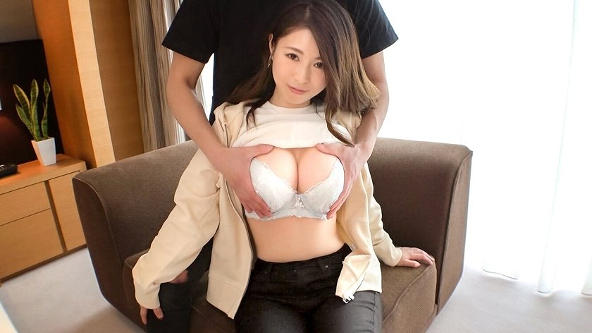 pb_e_siro-4173 【本日更新】2021年最新色白ピンク乳首AVおすすめ【MGS動画】  色白 白肌 桃色 ピンク 乳首 乳輪 おすすめ AV女優 人気 ランキング 2020