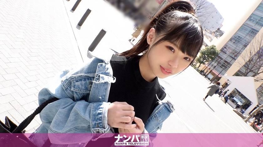 irojiro-pinkchikubi-av-s3018 【本日更新】2020年最新色白ピンク乳首AVおすすめ【素人モノ】  色白 白肌 桃色 ピンク 乳首 乳輪 おすすめ AV女優 人気 ランキング 2020