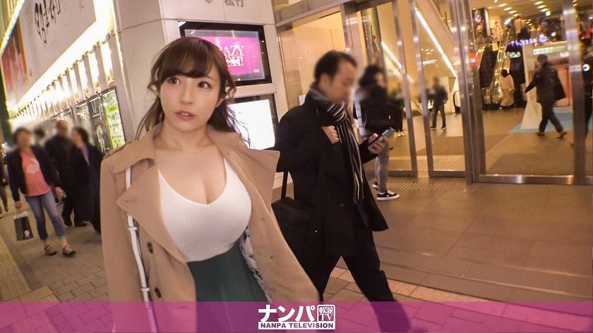 pb_e_200gana-1935 【本日更新】2021年最新色白ピンク乳首AVおすすめ【MGS動画】  色白 白肌 桃色 ピンク 乳首 乳輪 おすすめ AV女優 人気 ランキング 2020